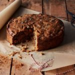 Not so nutty: Fruitcakes in Ireland